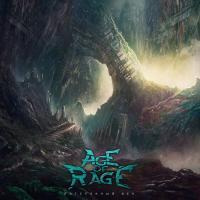 Age of Rage-Потерянный Век