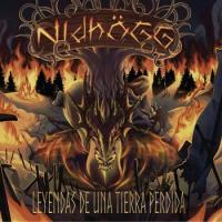 Nidhogg-Leyendas De Una Tierra Perdida