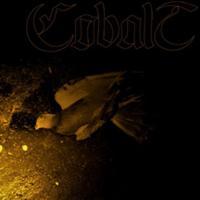 Cobalt-Eater of Birds