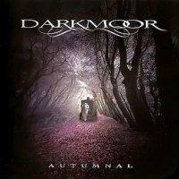 Dark Moor-Autumnal