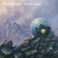 Hipokamp Projekt-Futurocklogia