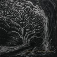 Gnosis Oscuridad Caos-Gnosis Oscuridad Caos