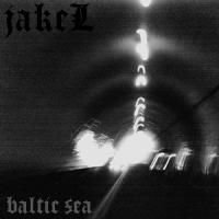 Ulvik-Baltic Sea