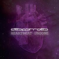 Desastroes-Heartbeat Undone
