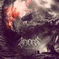 Khors-Mysticism [Reissue 2014]