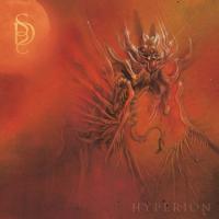 Sol Draconi Septem-Hyperion