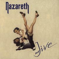 Nazareth-No Jive (2002 Remastered)