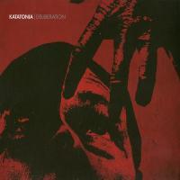 Katatonia-Deliberation