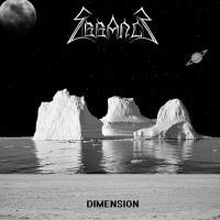 Errance-Dimension