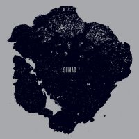 Sumac-What One Becomes (Japanese Ed.)