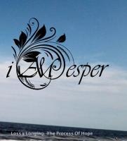 i AM esper-Loss & Longing: The Process Of Hope