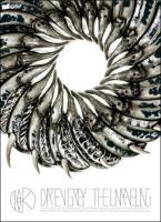 Dir En Grey-The Unraveling (Complete Production Edition)
