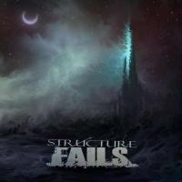 Structure Fails-Breaking Infinity