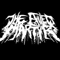 The Exiled Martyr-The Exiled Martyr