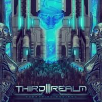 Third Realm-Dystopian Society