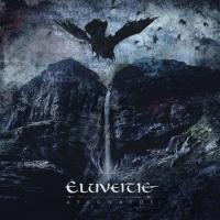 Eluveitie - Ategnatos mp3