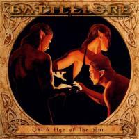 Battlelore-Third Age of the Sun