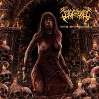 Disphexia-Smelly Reverse Necromancy