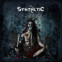 Synthetic-Here Lies The Truth