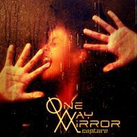 One-Way Mirror-Capture