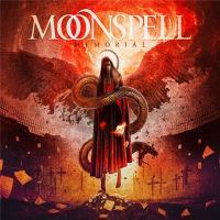 Moonspell-Memorial [Bonus Edition]