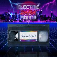 Electric Dark Souls-Alone In The Dark