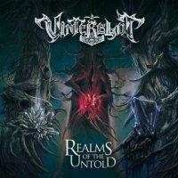Vinterblot-Realms Of The Untold