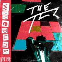 The TCR-Wavepunk