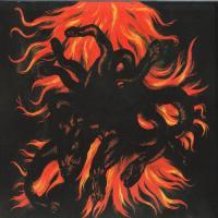 Deathspell Omega-Paracletus