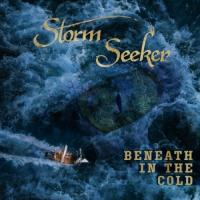 Storm Seeker - Beneath In The Cold mp3