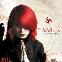 Dark Princess-Stop My Heart