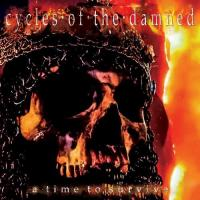 Cycles of the Damned-A Time to Survive