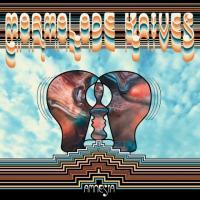 Marmalade Knives-Amnesia