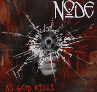 Node-As God Kills