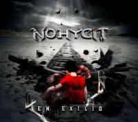 Nohycit-En Exilio