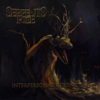 Serpents Rise-Interpersonal Violence