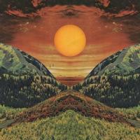 Sammy Boller-Kingdom Of The Sun