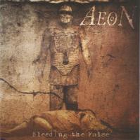 Aeon-Bleeding The False