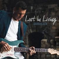 Darren Jack - Lost In Living mp3