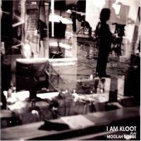 I Am Kloot-Play Moolah Rouge