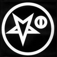 Satanic Warmaster-Black Katharsis