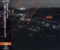 Isis-Temporal (Compilation, Japanise Edition, 3CD)