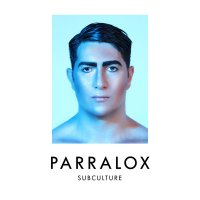 Parralox-Subculture