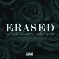 Deathbed-Erased