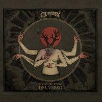 Overdry-El Oscuro Reino Del Verso