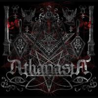 Athanasia-The Order of The Silver Compass