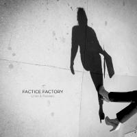 Factice Factory-Lines & Parallels