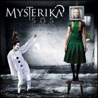 Mysterika-SOS