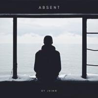 Jhimm-Absent