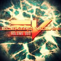 VA-Elektro Villain Vol. 002